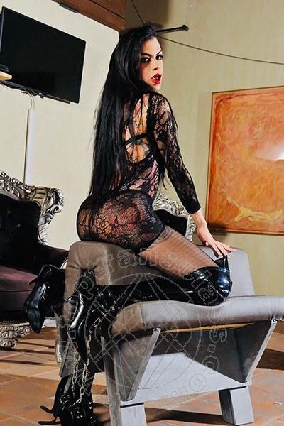 Brenda Lohan Pornostar  IMOLA 3290826410